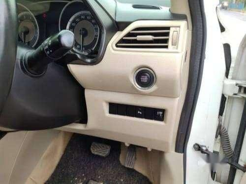 Used 2017 Maruti Suzuki Dzire MT for sale in Mumbai