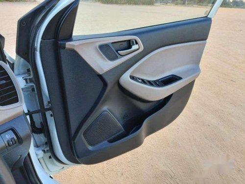 Used 2017 Hyundai Elite i20 MT in Vijapur