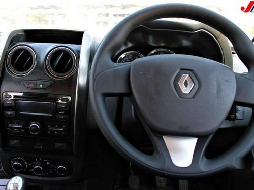Used 2016 Renault Duster MT for sale in Ahmedabad