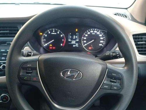 Used Hyundai Elite i20 2015 MT for sale in Pune