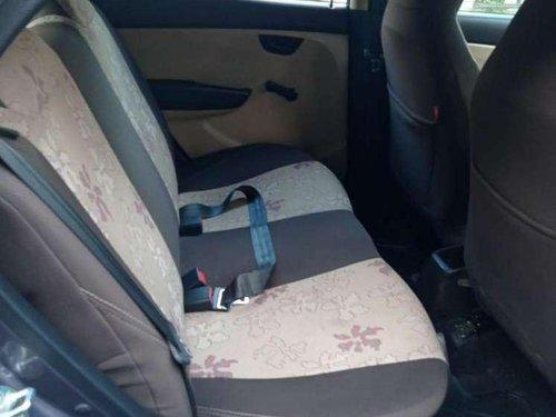 Used 2015 Hyundai Eon MT for sale in Dehradun