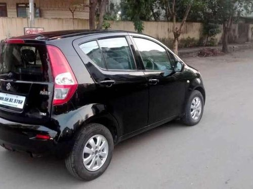 Used Maruti Suzuki Ritz Zxi BS-IV, 2011, MT in Mumbai -2