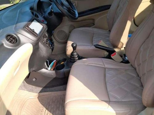 Used Honda Amaze 2014 MT for sale in Lucknow