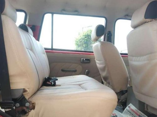 Used 2005 Chevrolet Tavera MT for sale in Chennai