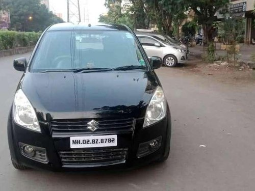 Used Maruti Suzuki Ritz Zxi BS-IV, 2011, MT in Mumbai