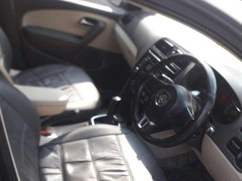Used Volkswagen Vento 2011 MT for sale in Nashik