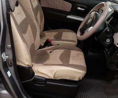 Used Maruti Suzuki Wagon R VXI 2013 MT for sale in Satara