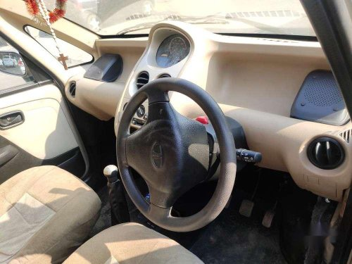 Used 2012 Tata Nano MT for sale in Mumbai