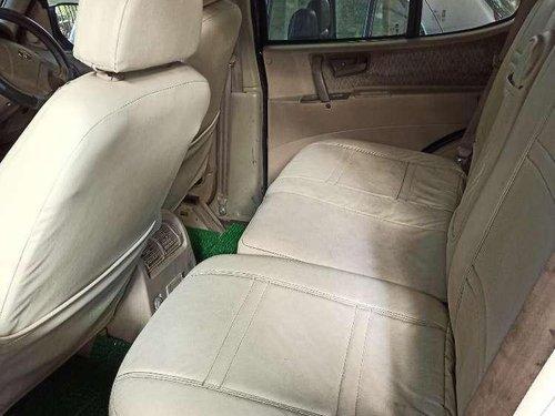 Used Tata Safari 2012 MT for sale in Jorhat