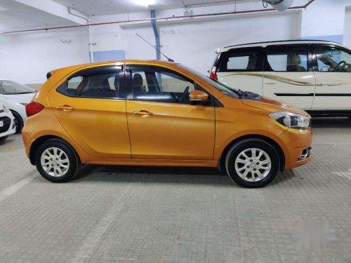 Used 2018 Tata Tiago MT for sale in Mumbai