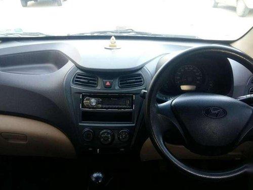 Used Hyundai Eon D-Lite 2013 MT for sale in Jamnagar