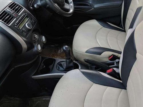 Used Renault Scala 2012 MT for sale in Mumbai