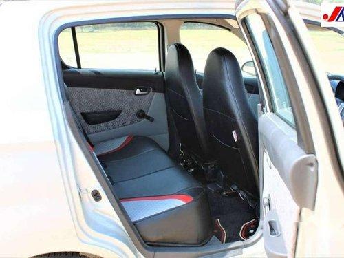 Used 2018 Maruti Suzuki Alto 800 MT for sale in Ahmedabad