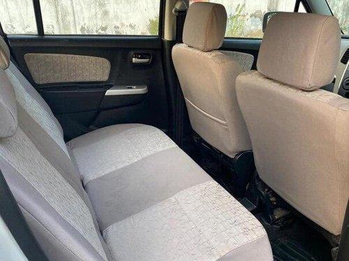 Used 2016 Maruti Suzuki Wagon R AT for sale in Ahmedabad