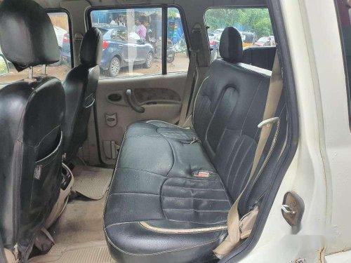 Used 2007 Mahindra Scorpio MT for sale in Hyderabad