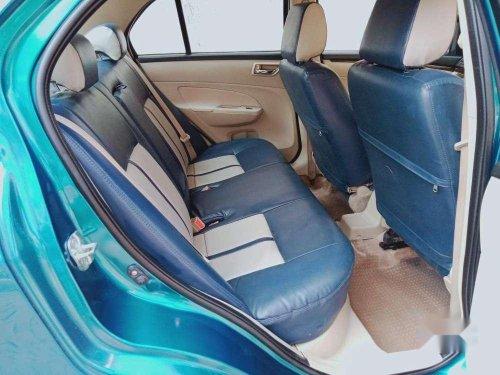 Used 2014 Maruti Suzuki Swift Dzire MT in Mumbai