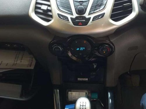 Used Ford EcoSport 2014 MT for sale in Jaipur