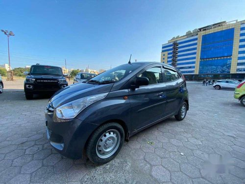 Used 2018 Hyundai Eon MT for sale in Indore
