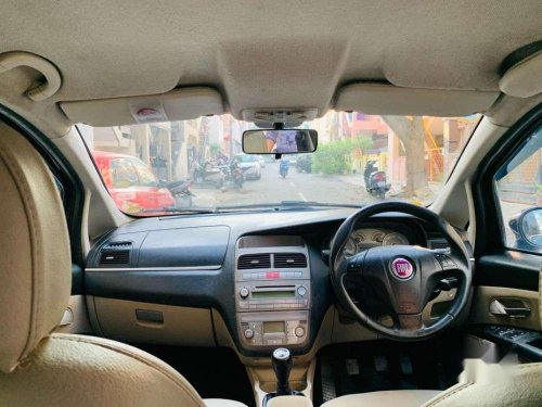 Used Fiat Linea 2009 MT for sale in Nagar