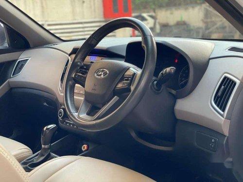 Hyundai Creta 1.6 SX 2017 MT for sale in Kolkata