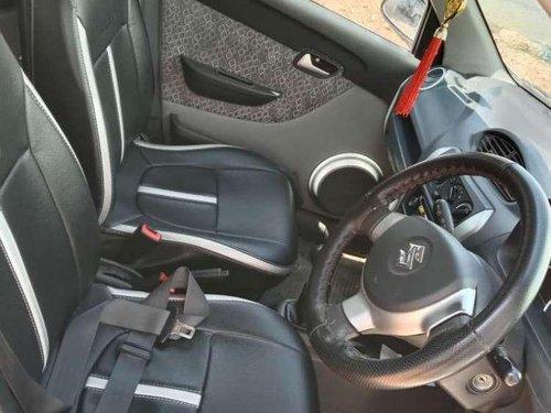 Used Maruti Suzuki Alto 800 LXI 2016 MT in Hyderabad