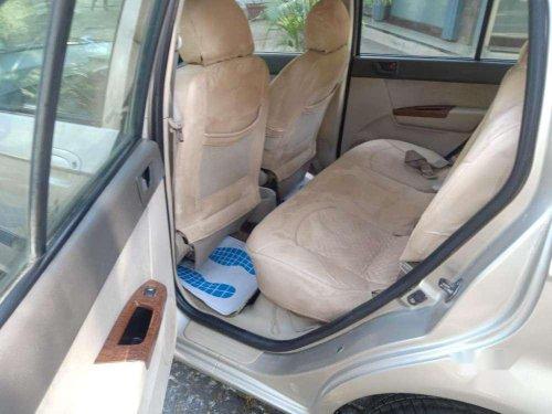 Used Hyundai Getz 2007 MT for sale in Mumbai