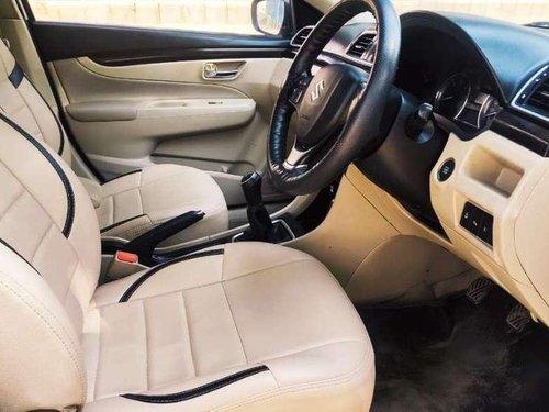 Maruti Suzuki Ciaz 2017 MT for sale in Ahmedabad