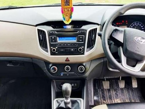Used Hyundai Creta 2018 MT for sale in Dindigul