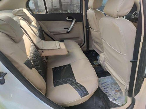 Used Ford Fiesta Classic 2011 MT for sale in Pune