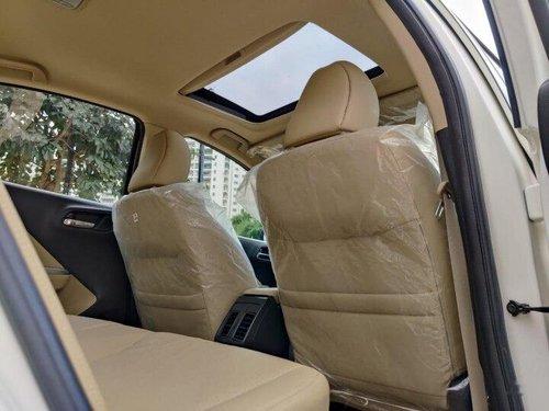 Honda City i VTEC VX Option 2015 MT for sale in Bangalore