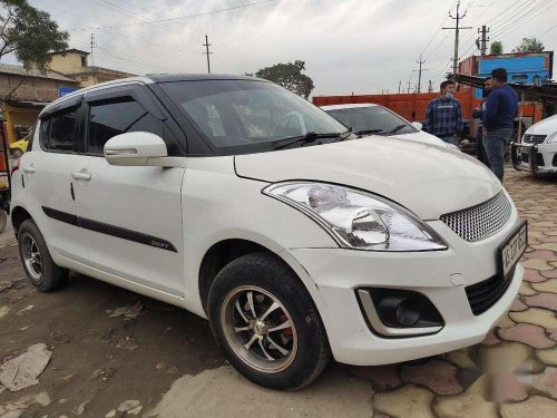 Used Maruti Suzuki Swift VXI 2016 MT for sale in Nagaon