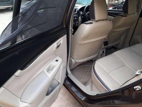 Maruti Suzuki Ciaz VDI+ SHVS, 2014, MT in Hyderabad