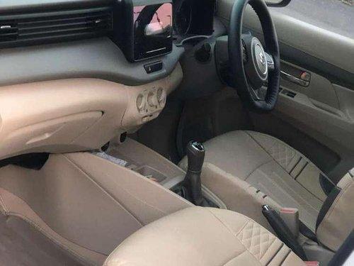 Used 2019 Maruti Suzuki Ertiga MT for sale in Anand