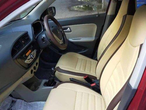 Used Maruti Suzuki Alto K10 VXI 2015 MT in Chennai