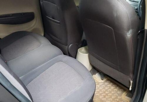 Used Hyundai i20 2011 MT for sale in Chennai