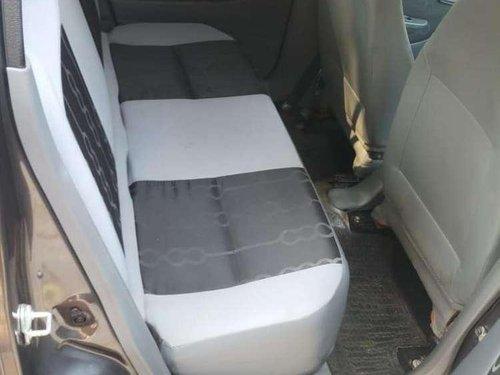 Used 2016 Maruti Suzuki Alto 800 MT for sale in Agra