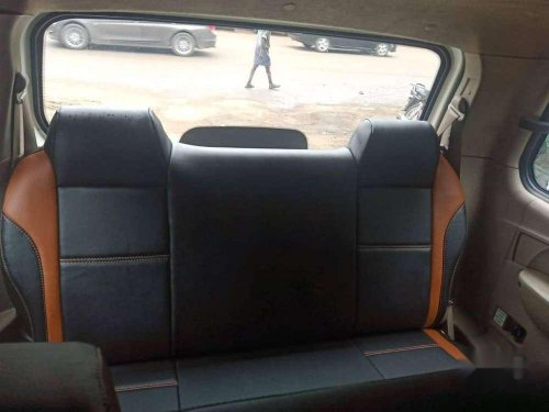 Mahindra Xylo D2 BS IV 2016 MT for sale in Chennai