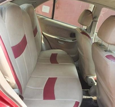 Used 2011 Hyundai Accent MT for sale in Kolkata -0