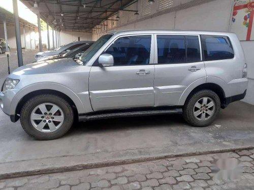 Used 2008 Mitsubishi Montero MT for sale in Chennai