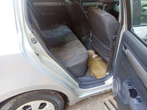 Maruti Suzuki Swift VXi, 2007 MT for sale in Mumbai