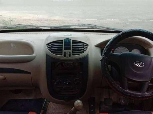 Mahindra Xylo D2 BS-IV, 2016 MT for sale in Chennai