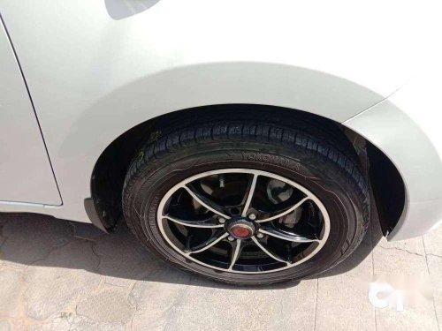Used Hyundai Grand i10 Magna 2015 MT for sale in Tiruppur