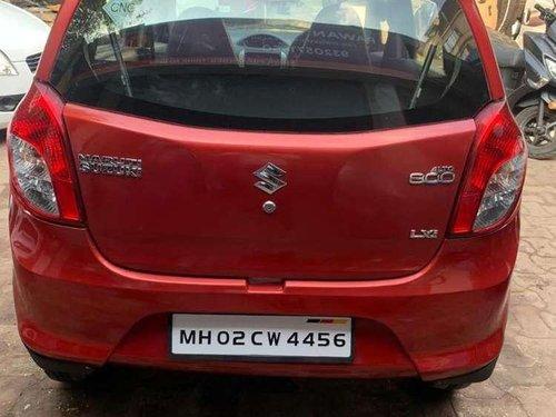 Used Maruti Suzuki Alto 800 2013 MT for sale in Kalyan