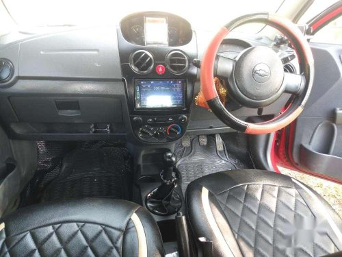 Used 2009 Chevrolet Spark MT for sale in Guntur