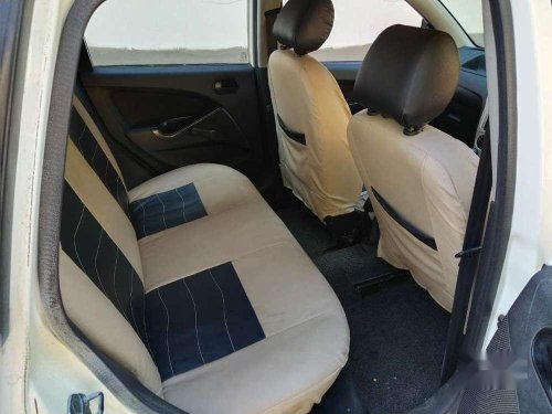 Used Ford Figo 2012 MT for sale in Bhopal
