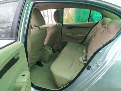 Used Honda City S 2015 MT for sale in Madurai