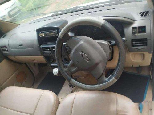 Used Chevrolet Tavera 2014 MT for sale in Chennai