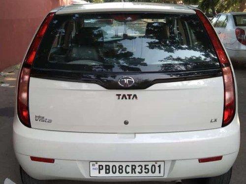 Used 2013 Tata Indica Vista MT for sale in Jalandhar