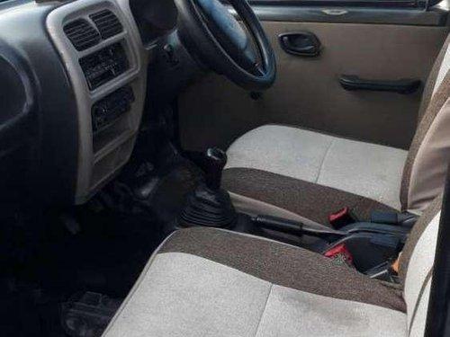 Used 2012 Maruti Suzuki Eeco MT for sale in Nagpur