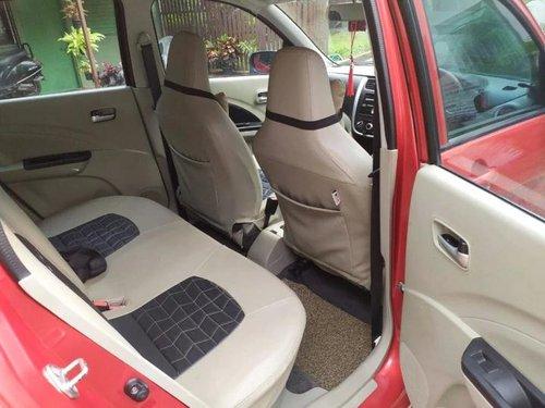 Maruti Suzuki Celerio VXi 2014 AT for sale in Pune